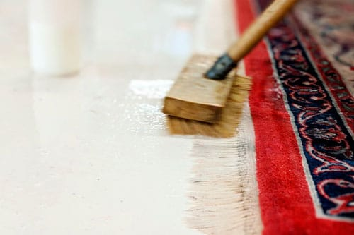 Area-Rug-Cleaning-Washing1