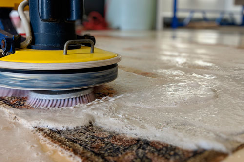 Area-Rug-Cleaning-Washing2
