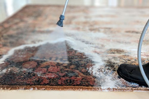 Area-Rug-Cleaning-Washing3