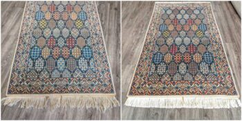 Area-Rug-Cleaning-before-after