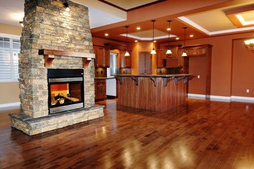 Hardwood Cleaning Indianapolis IN